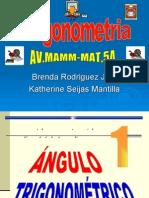 angulos-trigonomtricos