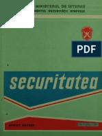 Securitatea 1989-2-86