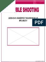 Presentación Final-TroubleShooting.pdf
