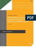 AAAA Digital Economics Burton