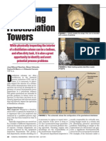 Inspecting Fractionation Towers.pdf