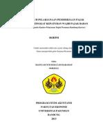 jbptunpaspp-gdl-hafsyahnur-2703-1-hafsyah(-)