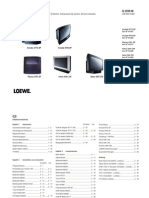 LOEWE Q2500M