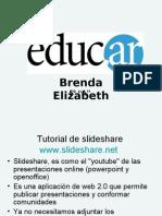 Tutorial de Slide Share 3744