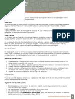OA_CE_U2_04_Puntuacion.pdf
