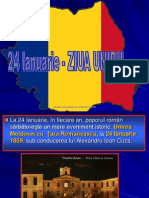 24ianuarie4