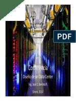 UNI Datacenter