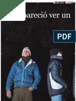 Revista C 75_2