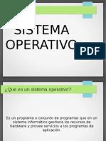 diapositivas de sistema operativo.odp