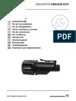 Grundfosliterature-5108.pdf