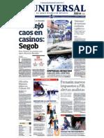 Gcpress Planas Medios Nacion Ales Viern 03 Ene 2014