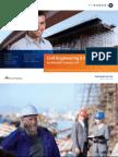 (Construction) Civil Engineering Construction for Microsoft Dynamics AX  Brochure