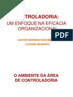 CONTROLADORIA ESTRATEGICA - 2013-1.ppt