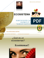 Ecosistema 2583
