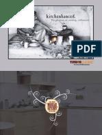 Kitchen E Catalogue Updated
