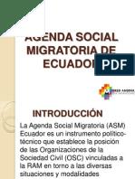 Agenda Social Migratoria. Ecuadorpptx (1)