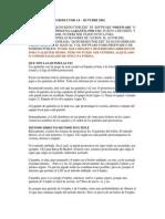 Manual Quiniela