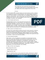 10 Erros em um Ponto de Venda.pdf