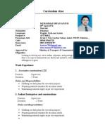 Irfan CV 18-07-2012 new (6)