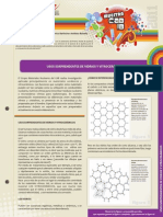 Materiales_Nucleares_2011.pdf