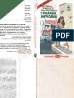 36391311 Jimenes Picardia Mexicana