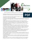 Limbiate Cronaca Di Un Consiglio Comunale Convocato Il 30 Dicembre 2013 Per Uccidere Una Azienda Per Favorirne Un'Altra (2)