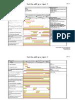 05 annex5_Work Plan & Progress Report (24 months)