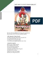 Bach Do Mau Nhu Y Luan
