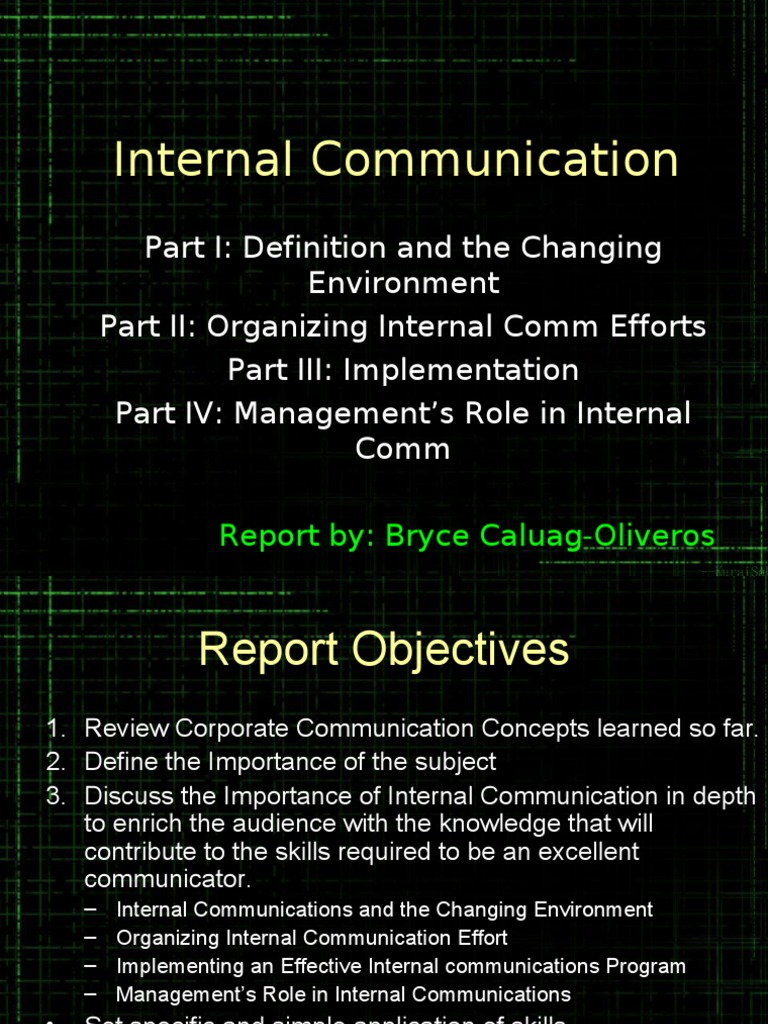 organizational culture and communication This text demonstrates aspects of organizational culture through real-world examples from the field, marrying the scholarly and the practitioner perspectives by illustrating various concepts with examples from a wide range of organizations and institutions it repeatedly stresses the importance and role of communication in.