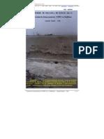 Anexo 3 Informe de Mecanica de Suelos