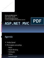ASP Netmvcmini Curso 110128060619 Phpapp02