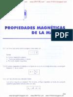 Cap_12_propiedades Magneticas de La Materia