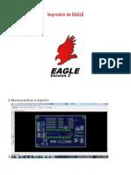 Imprimir_Eagle.pdf