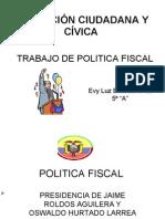 civica 2