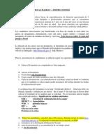 Instrucciones   Becas Mashav.docx