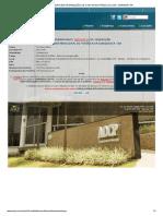 AOCP - ASSESSORIA EM ORGANIZAÇÃO DE CONCURSOS PÚBLICOS LTDA - MARINGÁ _ PR