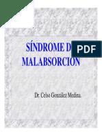 2010tema07sndromedemalabsorcinmododecompatibilidad-121205202156-phpapp02.pdf