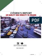 Kolkata Report.pdf