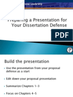 DissertationDefense_ppt_guidelines11-28-10 (1)