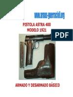 Pistola_astra [Modo de Compatibilidad]