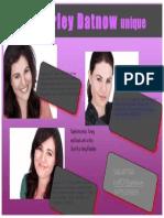 Bookability Sheet Copy