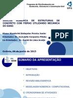 GECON_QUALIFICAÇÃO_310513_R00_WAN