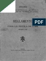 Comision experiencias ASTRA 400.pdf