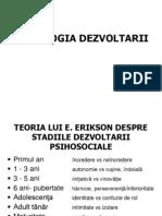 Psihologia_dezvoltarii