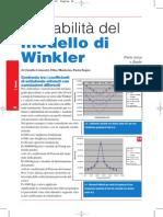 09-Affidabilità_del_modello_di_Winkler