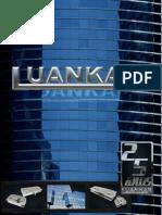 Catalogo 2011 1.LuanKar