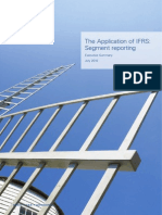 The-Application-of-IFRS-Segment-reporting-Executive-Summary-16-july-2010.pdf