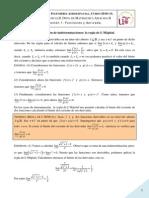 regla de lhopital 1.pdf