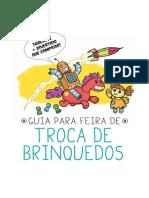 Alana FeiraTroca Guia02