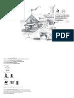 Manual Ecosaneamiento Valizas